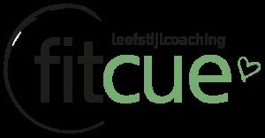 Logo_Fitcue_FC