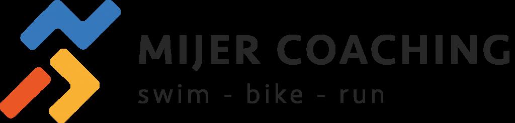 Mijer_ Coaching_logo