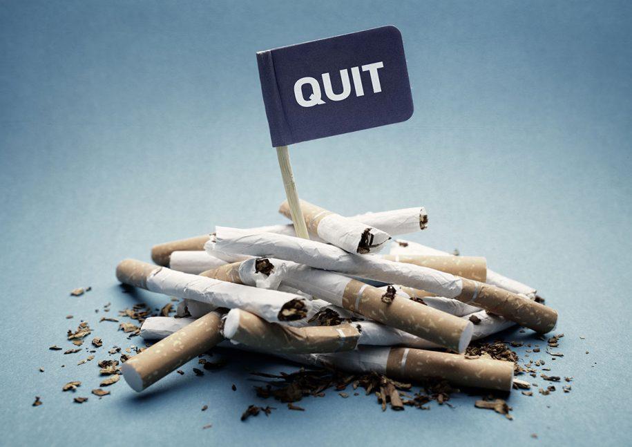 Fitcue_Stoppen_met_roken