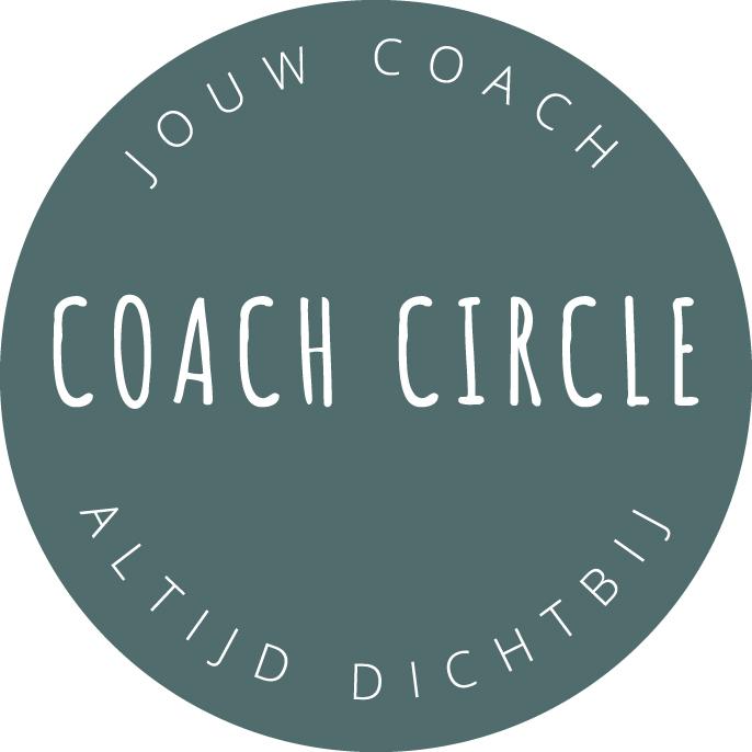 Fitcue_Coach_circle