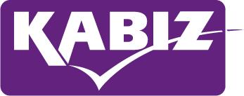 logo_KABIZ_Fitcue